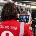 Coronavirus Italia news aggiornamenti ora per ora 10 aprile 2020