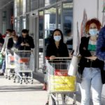 Coronavirus Italia news aggiornamenti ora per ora 13 aprile 2020