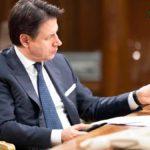 Decreto Aprile, aumento Bonus Partite Iva da 600 a 800 euro