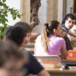 Decreto Scuola 2020 in Gazzetta Ufficiale, cosa prevede il dl 22