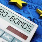 Europarlamento boccia gli Eurobond con i voti Lega, polemiche