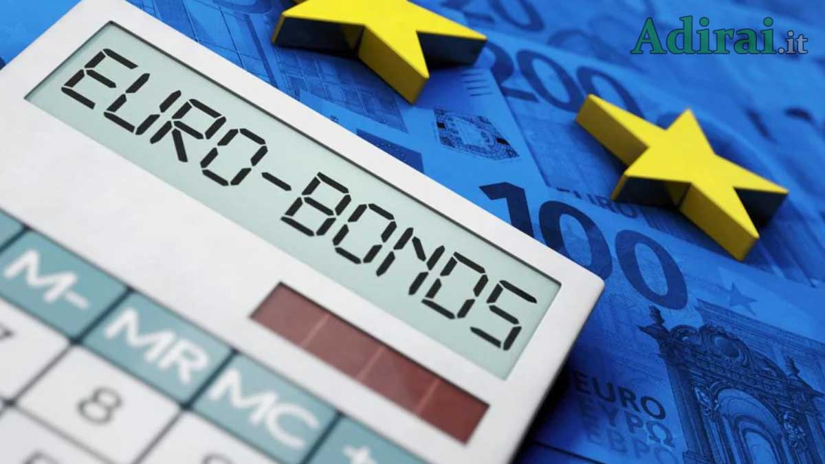europarlamento eurobond lega vota no