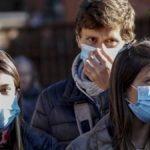 Fase 2 Coronavirus inizio riaperture dal 4 maggio in Italia