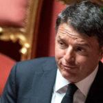 Il discorso di Renzi e quella frase di troppo sui morti a Bergamo