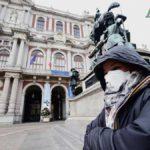 Coronavirus Italia news aggiornamenti ora per ora 8 aprile 2020