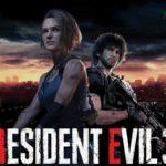 Resident Evil 3 Remake: Link Demo uscita per Ps4 e XboxOne