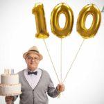 Riforma pensioni 2020 Ultime notizie: Soluzione alternativa a STOP Quota 100