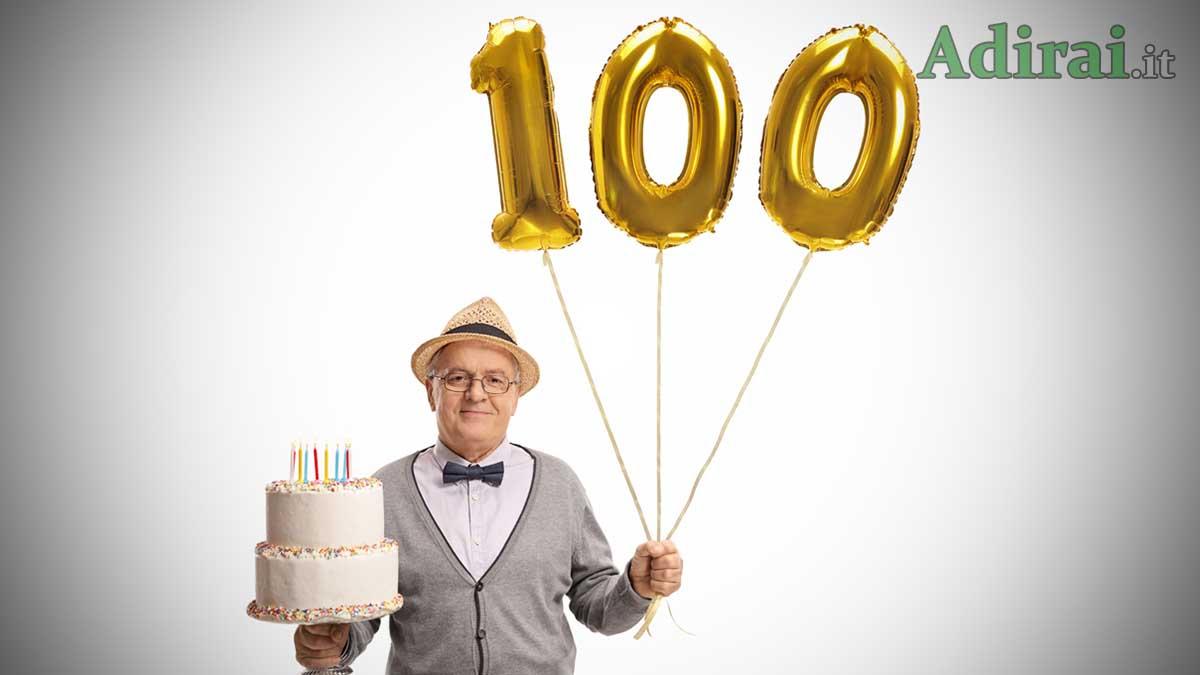 stop quota 100 riforma pensioni ultime notizie 2020