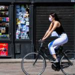 Bonus bicicletta fino a 500 euro per acquistare biciclette e monopattini, come richiederlo