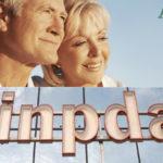 INPDAP - Cedolino pensione Inps ex pensionati e dipendenti
