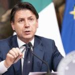 DPCM 18 maggio, Governo e Regioni fanno un nuovo accordo