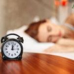 Insonnia da Fase 2, perché continuiamo a dormire male