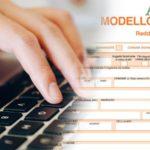 Modello 730 precompilato INPS 2020 online, novità e scadenza
