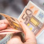 Naspi 2020 - Requisiti, Pagamento disoccupazione Inps e calcolo indennità