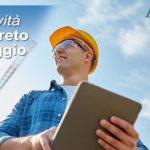 Novità Decreto Maggio: Rem, RdC, CIG, Colf, Congedo e Bonus
