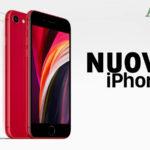 Nuovo iPhone Se 2020 Apple - Prezzo di Acquisto e Caratteristiche