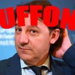 """Inps lascia milioni di italiani senza un euro per tre mesi. Poi la beffa da Tridico """"Stiamo riempiendo di soldi gli italiani"""""""