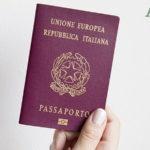 Passaporto Sanitario in Sardegna - Costo, come farlo e Turismo