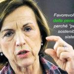 Pensioni oggi Ultime notizie, PIL 2020 impoverisce i pensionati