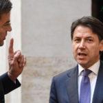 Riforma pensioni e MES, abolire quota 100 per fare un favore all'UE