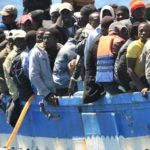 Sbarchi Migranti fuori controllo a Lampedusa, le Ultime News