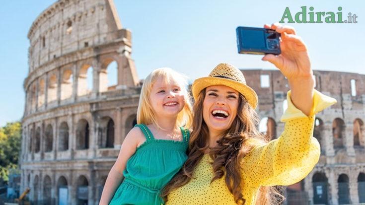 turisti tedeschi in italia turismo austria germania svizzera