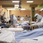 Coronavirus, identikit vittime: Chi sono i soggetti più a rischio