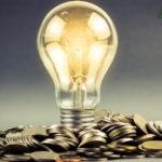 Bonus Energia Elettrica 2020 bollette ridotte, ISEE e richiesta