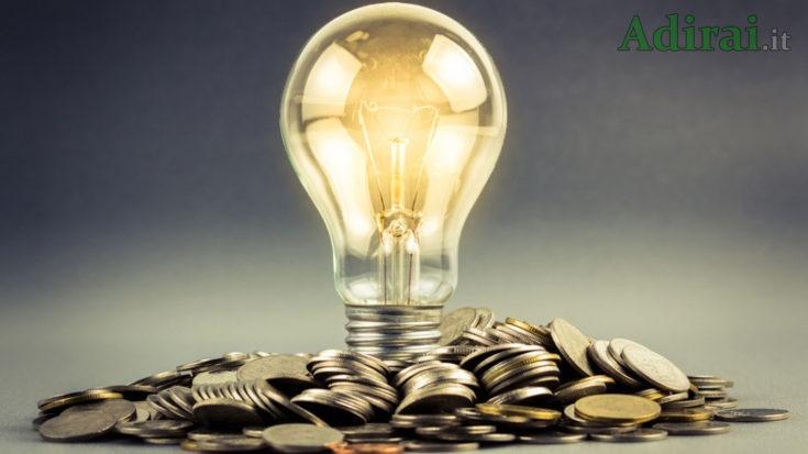 bonus energia elettrica 2020 requisiti isee richiederlo