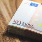 Bonus 100 euro in busta paga e quattordicesima in arrivo a Luglio 2020