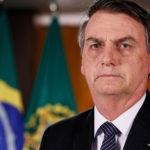 Coronavirus in Brasile, dati da guerra, Bolsonaro li oscura