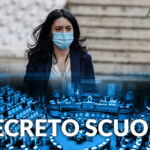 Decreto Scuola 2020 il Dl Azzolina approvato alla Camera