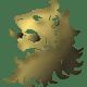 oroscopo mese leone