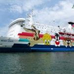 Moby Zaza, 28 migranti positivi al Covid-19, nave in quarantena