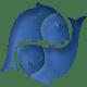 oroscopo del mese pesci