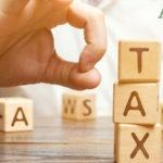 Tassa sui conti correnti superiori a 5 mila euro dal 30 giugno