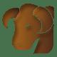 oroscopo del mese toro