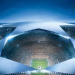 Uefa: Giocare ottavi di Champions con il pubblico, sedi stabilite