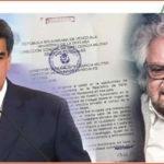 Venezuela e M5S, i grillini ora sui soldi accusano Salvini
