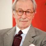 Vittorio Feltri si dimette dall'Ordine dei giornalisti: Nauseato