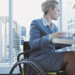 Bonus invalidi civili: più 2 mesi di contributi per ogni anno di lavoro