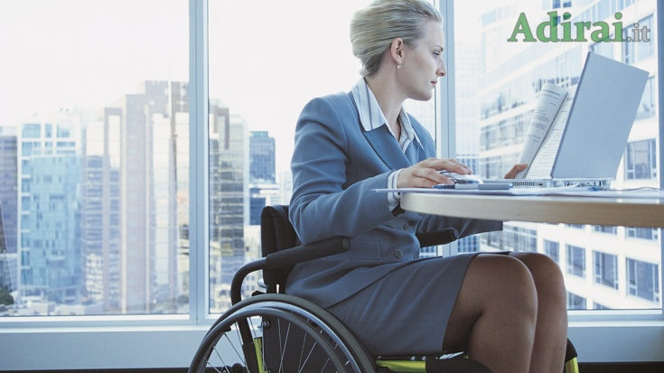bonus contributivo invalidi civili 2 mesi aggiuntivi per lavoratori