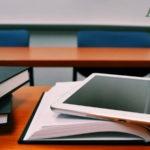 Bonus didattica 500 euro per acquistare pc, tablet e internet