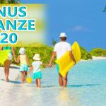 Bonus Vacanze 2020 come richiederlo, App IO e le strutture
