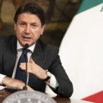 Decreto semplificazioni, Conte prova a sbloccare l'Italia