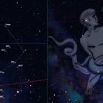 Ofiuco il segno zodiacale riscoperto dalla Nasa è una fake news del 2016