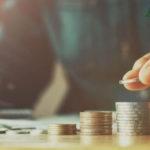 Quattordicesima assegno pensione, a chi spetta e calcolo INPS