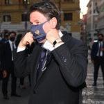 Conte revoca la concessione ai Benetton, Atlantia giù in borsa