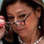 Concessione Autostrade resta ai Benetton, lo dice De Micheli