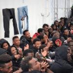 Centri di accoglienza focolai incontrollati, Zaia: Vanno fermati